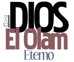Y plantó Abraham un árbol tamarisco en Beerseba, e invocó allí el nombre de Jehová Dios eterno. Génesis 21:33
