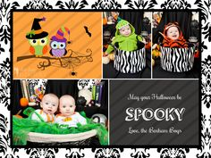 2013 Halloween Minis with Emily Beatty Imagery in Kitchener, Ontario. emilybeatty.com   #KitchenerPhotographer #funphotography #Halloween2013 #spooky