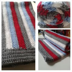 Created by me www.facebook.com/woollycreationshudds. 70x60cm for sale at £20 including postage