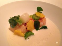 the french laundry yountville