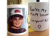 27 Brutally Honest Mother's Day Cards That Your Mom Will Probably Appreciate