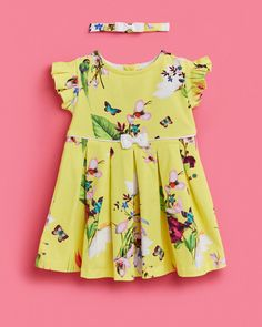 a95d3d78f 67 Best Ted Baker Kidswear images in 2019