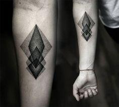 simple-tattoos-06   tatuajes | Spanish tatuajes  |tatuajes para mujeres | tatuajes para hombres  | diseños de tatuajes http://amzn.to/28PQlav