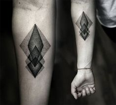 Tattoos don't always have to be huge elaborate designs that take up an entire arm or chest. Subtle tattoo designs are becoming increasingly popular. Some benefits of subtle tattoos are that they are easy to…