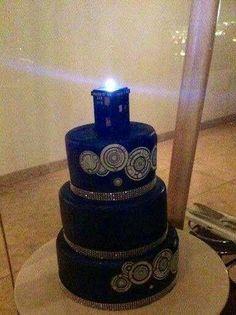 15 EPIC Wedding CAKES!!!
