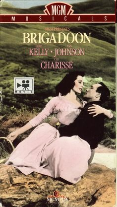 brigadoon movie - Google Search