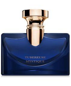 Perfume Hermes, Perfume Versace, Bvlgari Fragrance, Perfume Tommy Girl, Perfume Good Girl, Oscar De La Renta, Fragrance, Hearts, Blue Nails