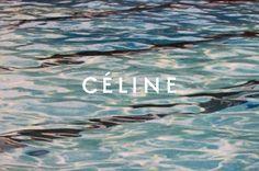 All Celine errverythang Celine Dion, Celine Campaign, Branding, Fashion Advertising, Fashion Mode, High Fashion, Fashion Brands, Julie, Art Direction