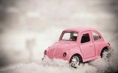 Îţi duci copilul la grădiniţă cu maşina? Iată 3 tips&tricks pentru sezonul rece!