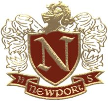 About – Newport High School