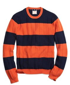 brooks-brothers-orange-bold-stripe-crewneck-sweater-product-1-16498060-0-547853670-normal.jpeg (1024×1243)