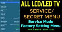 All Universal LCD LED TV Board Service Menu Codes Sony Lcd, Sony Led Tv, Power Engineering, Electronics Basics, Electronics Components, Electronic Circuit Design, Lcd Television, Tv Display, Tv Services