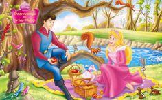 Prince Philip Disney Couples - Aurora, Princess, Disney, Philip, Prince, Cartoon, Photo, Prince Princess, Hello, Saver