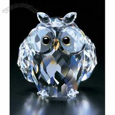 Owl Figurines - Bing Images