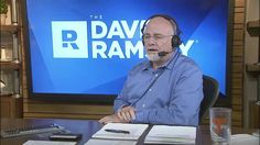 Car Payment Rant - Dave Ramsey
