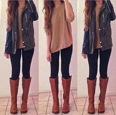 ღ Fashion and styleღ - Foto | Facebook