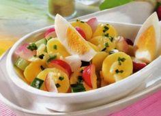Un piatto di colore... clicca il link http://www.uovalago.it/rss-blog-interno/item/43-insalata-di-stagione.html
