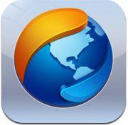 Top 12 iPad & iPhone Broswer Apps