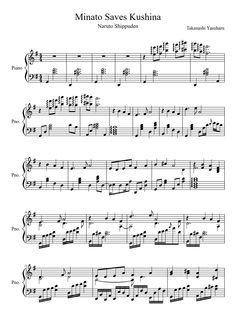 laputa castle in the sky violin sheet music pdf