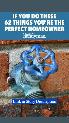 Home Improvement Projects, Home Projects, Dyi, Home Maintenance Checklist, Handy Man, Home Fix, Diy Home Repair, Home Management, Home Upgrades