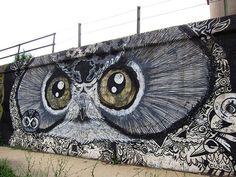 Stunning Street Art in Pilsen, Chicago • Cultural Xplorer