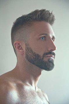 Top 50 Males Hairstyles | Men Hairstyles