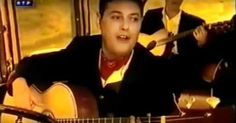 Rio Grande - Postal dos Correios ( legendado ) #music