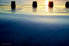Surface Silk #Coogee #Aquabumps