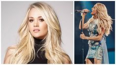 The Life of Carrie Underwood Country Music Artists, Carrie Underwood, Long Hair Styles, Life, Beauty, Long Hair Hairdos, Long Haircuts, Long Hair Cuts, Long Hairstyles