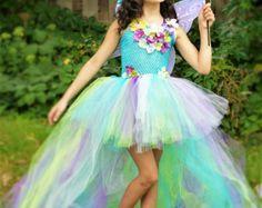 Las 35 Mejores Imágenes De Vestidos Reina De Las Flores