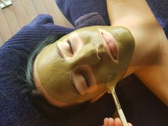 bra massage stockholm wellness spa