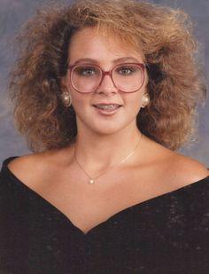 80s big hair | Tumblr