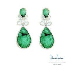 Faitihi Jewellery