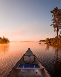 A stay in Småland Sweden on our very own little island - SarahintheGreen Ice climbing waters trip ships kayaking Helsinki, Places To Travel, Places To See, Boat Building Plans, Boat Plans, Whitewater Kayaking, Canoeing, Sweden Travel, Travel Netherlands