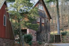 Serene, Beautiful Renovated Carriage House in... - VRBO