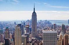 Gratta la Fortuna e vinci un Capodanno a New York