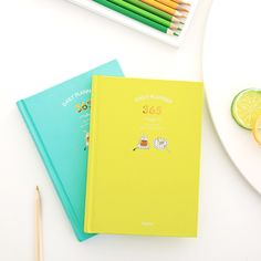 Fine Office School 2019 Agenda Planner Stationery Supplies 2 Pcs Less Expensive Office & School Supplies Domikee New Classic Coloring Portable 2019 Year Desk Calendar