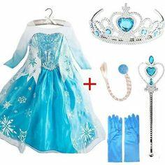 Girls Party Dress, Baby Girl Dresses, Girl Outfits, Fashion Outfits, Party Dresses, Baby Girls, Kids Girls, Dress Party, Fashion Boots