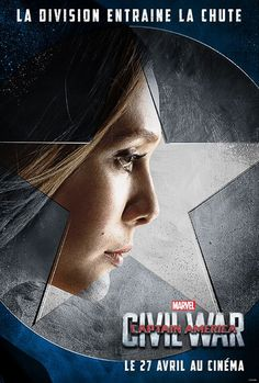 La date de sortie américaine de Captain America: Civil War est le 6 mai 2016, jour auquel devait également être programmée la diffusion mondiale du Batman v Superman. Finalement, le blockbuster tant attendu de Zack Snyder a été déplacé au 25 mars.