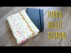 pinafili Agendas Diy, Diy Agenda, Pretty Notes, Handmade Bags, Diy Tutorial, Couture, Diy And Crafts, Projects To Try, Bullet Journal