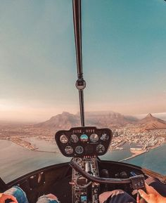 15 Unique Experiences In Cape Town - Campsbay Girl