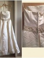 Prelovedcouk Buy And Sell Used Wedding Dresses