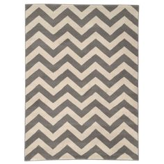 You'll love the Brianna Area Rug at Wayfair - Great Deals on all Décor  products with Free Shipping on most stuff, even the big stuff.