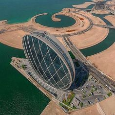 Abu Dhabi, #UAEFollow thinktankdecoy for more incredible shots!.#explore #travelphoto #myphotography #photographers-on-tumblr #photographers-on-flickr #photography