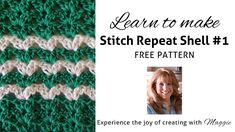 beginning-maggies-crochet-stitch-repeat-shell-1-free-pattern