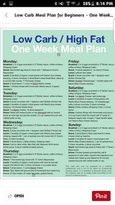 Weight loss plan for planet fitness image 2
