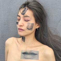 FACE POST 2 - john yuyi