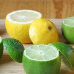 11 incríveis benefícios do limão que precisa conhecer