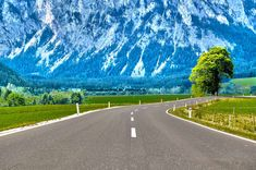 Location: 📍#austria ========================================================================🚙🚙🚙 Have you planned a trip on the road to Austria? No problem. 🏍🏍🏍 With Kanoa, lots of valuable information to drive in Austria. Documents for traveling. Equipment. 🛣🛣🛣 Roads and signage. Speed limits. Driving with children ... 👶👶👶================================= Hotel Finder, Italian Buffet, Snoring Remedies, Free Advertising, Photo Backgrounds, Makeup Organization, Photojournalism, Nature Pictures, Signage
