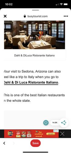 Grand Canyon Vacation, Best Italian Restaurants, Italy Travel, Good Things, Canning, Italy Destinations, Home Canning, Conservation